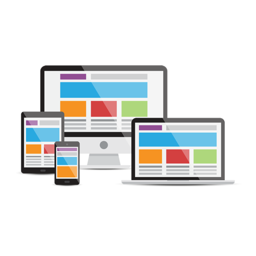 —Pngtree—devices responsive web design_3540001