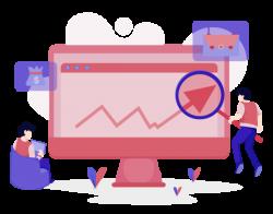 search engine optimization 6