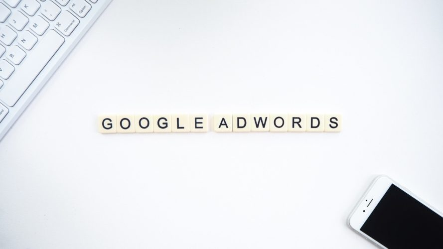 google-adwords-sign-2556952
