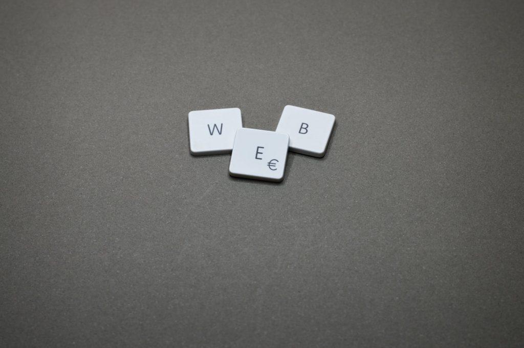 Heiwebcreatons 66