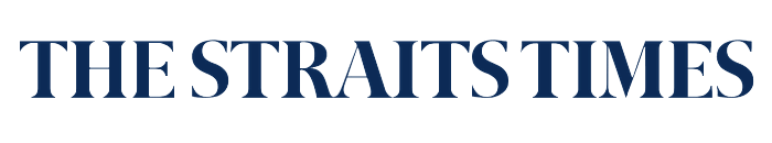 The_Straits_Times