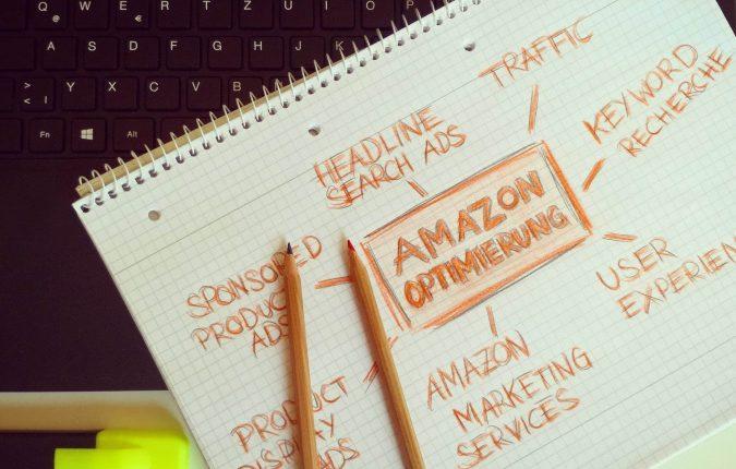 search engine marketing 6