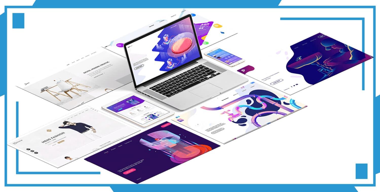 website design singapore 8
