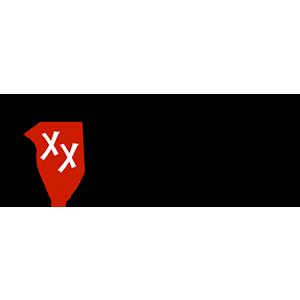 Hei Web Creations Logo