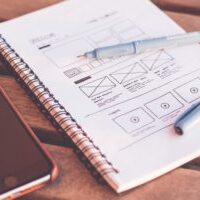 website designer 15